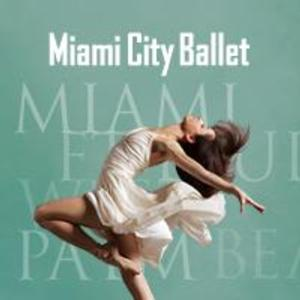 Miami City Ballet School to Host Choreography Showcase, 4/26