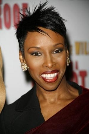 Brenda Braxton, Jason C. Brown & More to Lead WIKIMUSICAL at NYMF, 7/18-26