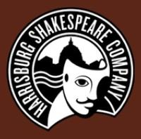 MY NAME IS ASHER LEV to Open at Harrisburg Shakespeare Company, 1/18-2/3