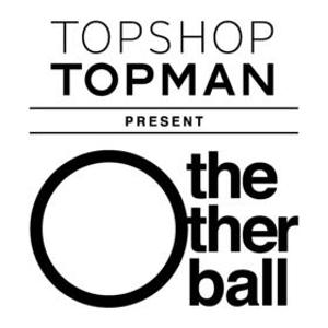 The Other Ball to Feature The Black Keys and More, 12/10