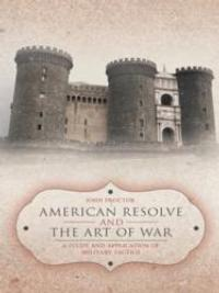 An Analysis of American Power, Past and Present, from Author John Proctor