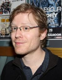 Anthony Rapp and John Tartaglia Appear at Trevor NextGen's 2012 Fall Fete Tonight, 11/19