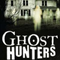 Ghost Hunters Live Comes to the Morrison Center Tonight