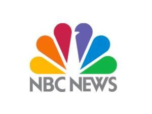NBC NEWS Wins Two Edward R. Murrow Awards