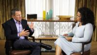 OWN-to-Expand-Lance-Armstrong-Interview-to-Two-Nights-Beg-117-20130115