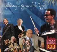 Loyola Opera Presents CANDIDE, 1/18-20