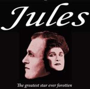 Michael Levesque's JULES to Open 6/18 at Teatro LATEA