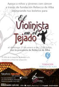 La-produccin-de-El-Violinista-en-el-Tejado-apoya-a-nios-y-jvenes-con-cncer-20010101