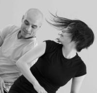 Peggy Baker Dance Projects Presents Stereophonic, 2/27-3/3