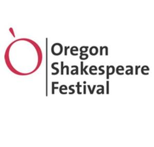 OSF Sets New AMERICAN REVOLUTIONS Commissions