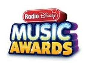 Gomez, One Direction, Fifth Harmony, Swift and Zendaya Among the Winners at the Radio Disney Music Awards
