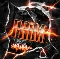 FIREPOWER Records To Release THE FRIM's 'Bassline Skanka' EP November 20