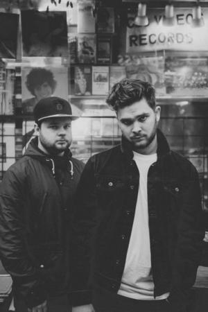 Royal Blood To Return To North America Next Month For Summer Headlining Tour