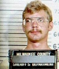 IFC Midnight Acquires Rights to JEFFREY DAHMER FILES Documentary