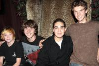 Ben Babylon Band to Play NAMM Show, 1/24