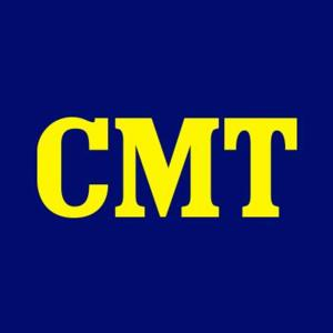 CMT Announces Commitment to Action at Clinton Global Initiative America