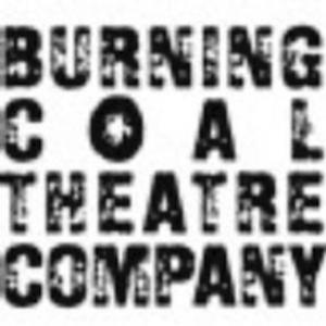 Burning Coal's 2014-15 Season to Feature World Premiere of David Edgar's IRON CURTAIN TRILOGY
