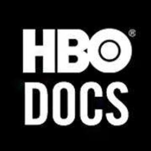 HBO Announces Documentary Lineup for Second Half of 2014