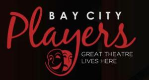 Bay City Players Announces Summer 2014 Workshops