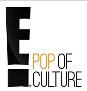 E! Launches E! Now as Part of NBCUniversal's TV Everywhere Initiative