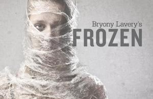 Essential Theatre Group to Present Bryony Lavery's FROZEN in January