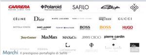 Luisa Delgado Named New Safilo CEO