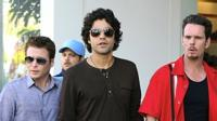 HBO's ENTOURAGE Heading to the Big Screen