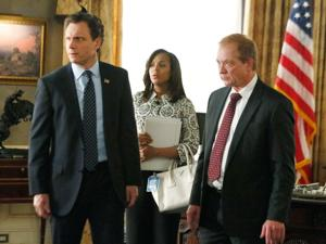 SCANDAL Finale Recap: Bombs and Bacteria and Elections, Oh My!