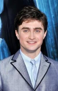 Daniel-Radcliffe-Reveals-Dustin-Hoffman-Is-His-Inspiration-20121231