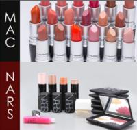 Daily Deal 12/26/12: MAC & NARS Cosmetics