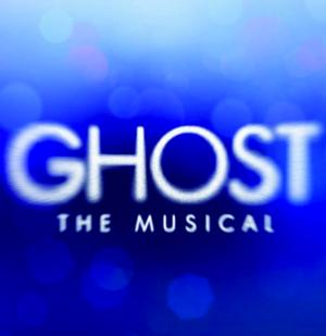 GHOST THE MUSICAL Comes to Dallas Summer Musicals Jan. 28