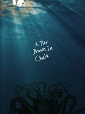 Secret Theatre to Premiere A PIER DRAWN IN CHALK, 6/19 - 6/22