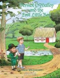 Picture Book Tells a Story About Friends, Family, Faith and of Helping Others