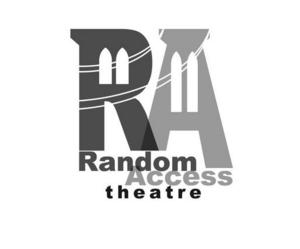 Random Access Theatre to Present TAMING OF THE SHREW at Brooklyn Bridge Park, 7/18-20