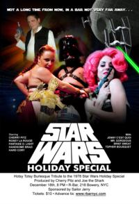 Hotsy-Totsy-Star-Wars-Holiday-Special-Burlesque-Plays-the-R-Bar-1218-20121201