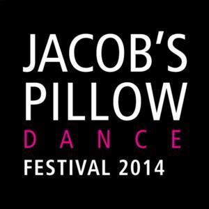 John Heginbotham Receives $25,000 Jacob's Pillow Dance Award