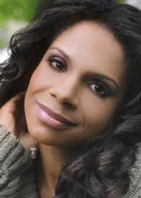 The 7th Annual Festival of the Arts Boca is Set for March 7-16, Line-Up Includes Audra McDonald