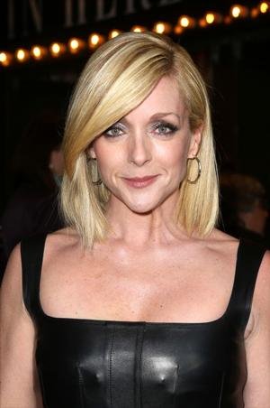 Jane Krakowski Signs On to Tina Fey's Comedy Series for NBC