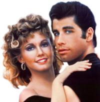 RiverEdge Park to Host GREASE Sing-A-Long, 8/9