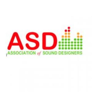 Association of Sound Designers Release Statement on Tony Committee's Elimination of Categories
