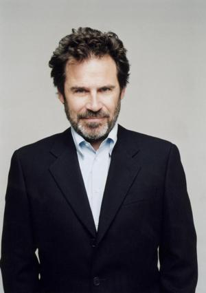 Dennis Miller to Return to The Orleans Showroom, 8/8-9