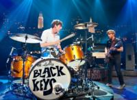 The Black Keys Appear on PBS's AUSTIN CITY LIMITS Tonight
