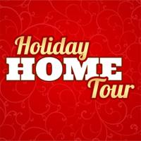 Palace-Theatre-Presents-First-Annual-Holiday-Home-Tour-129-20010101