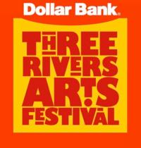 Dollar Bank Three Rivers Arts Festival Announces New Artist Events for 2013