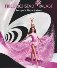 SHOW-ME-Glamour-is-back-im-Friedrichstadt-Palast-Berlin-20010101
