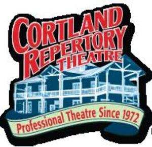 Cortland Rep's Summer Camp Now Accepting Applications