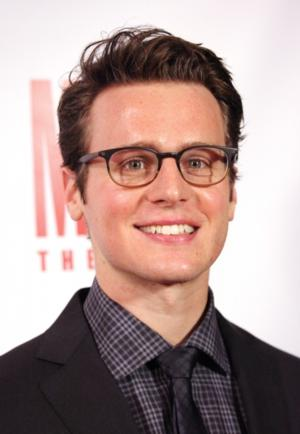 HBO's LOOKING with Jonathan Groff Slated for January 2014 Premiere