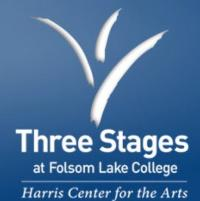 BAD BOYS OF DANCE Comes to Three Stages, 1/24