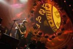 Brit Floyd Returns to Sony Centre Tonight