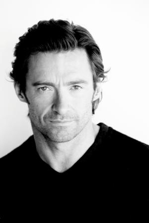 American Express Pre-Sale for Broadway's THE RIVER with Hugh Jackman Begins Tomorrow